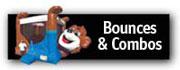 Bounces & Combos