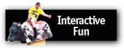 Interactive Fun
