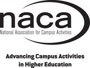 National Association For Campus Activities