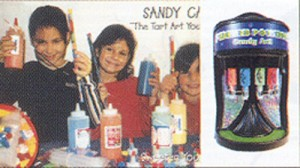 Candy Art | rent cotton candy machine NJ