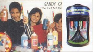 Candy Art | rent cotton candy machine NJ