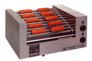 Hot Dogs | Hot Dog Cart NY | Rent Hot Dog Machine NY, NJ, PA, DE