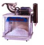 Snow Cones | rent cotton candy machine NJ