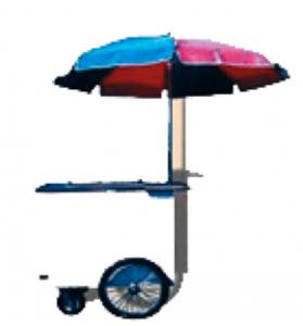 Hot Dog Cart | hot dog cart rental NJ