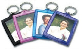 Photo Keychains | Photo booth rentals NJ