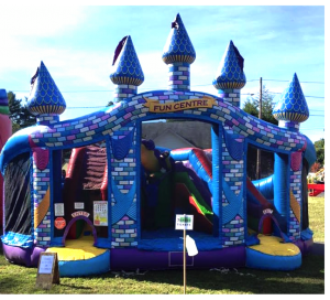 castle-fun-center