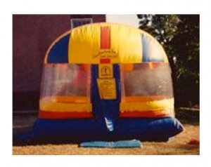 Moon Bounce | bounce house nj