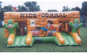 Kids Corral, Toddler Bounce for Rent, New Jersey, New York, PA