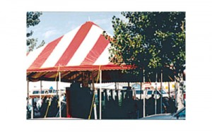 Tent Rentals in NY | NJ Tent Rental | Rent Tents in PA, MD, DE