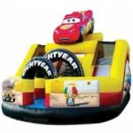 cars-speedway1-300x277
