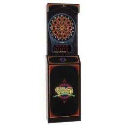 Electronic Darts | Shooting Games for Rent PA