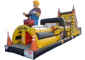 Rent Inflatable Games New Jersey | Party Rental NY
