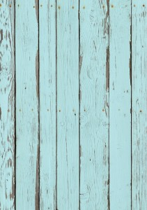 GPGE_16966390-Wood_84x60