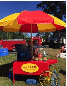 deluxe-food-cart