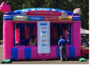 carnival-treat